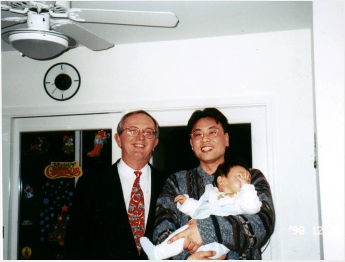 Dr.Lowry&Tatsuki:981216 のコピー