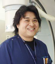 pic_ueda