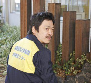 pic_hashimoto